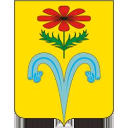 МБДОУ № 17